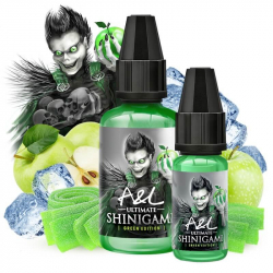 Arôme Shinigami 30ml - Ultimate