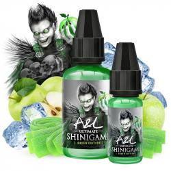 Arôme Shinigami 30ml - Ultimate