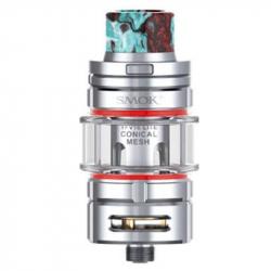 Clearomiseur TFV16 lite - Smoktech