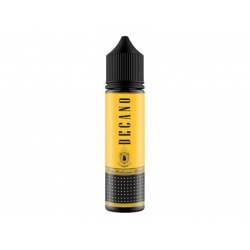 E-liquide DECANO 50ml - Eliquid France