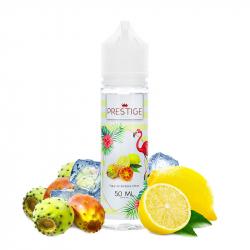 Figue de Barbarie Citron 50 ml - Prestige Fruit