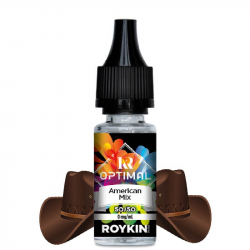 American mix optimal - Roykin