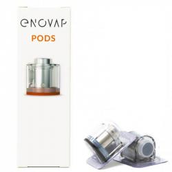 Pods - Enovap