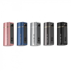 Box CoolFire Z50 - Innokin