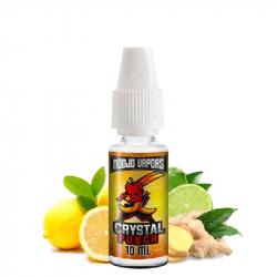 Crystal punch - Modjo vapors