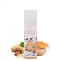 Concentré Peanut Butter V2 - Capella