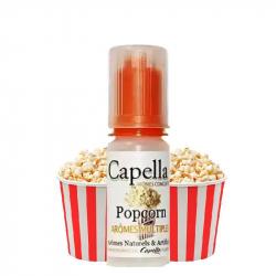 Concentré Popcorn V2 - Capella Flavors