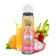 Fripouille 50ml - Multi Freeze