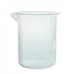Bécher Plastique Pour DIY