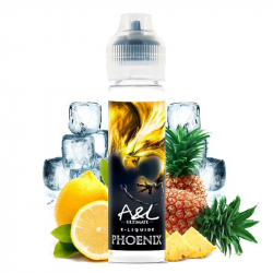 Phoenix 50ml - A&L Ultimate