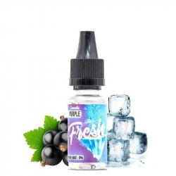 Concentré Fresh Purple - Revolute