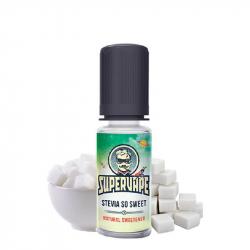 Additif Stevia So Sweet - Supervape