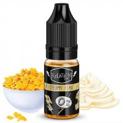 Creamy flake - Religion juice
