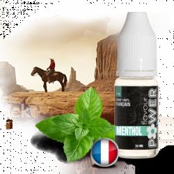 E-liquide Menthol - Flavour Power