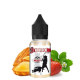 Concentré Nelly 30ml - Redneck