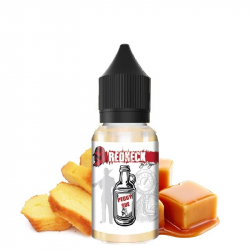 Concentré Peggy Sue 30ml - Redneck