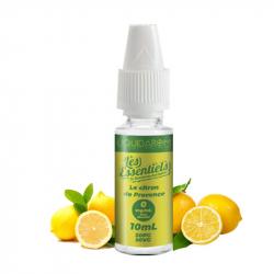 Citron De Provence - Liquidarom