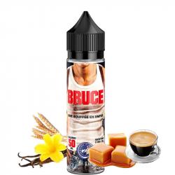 Bruce 50ML - Vape Party