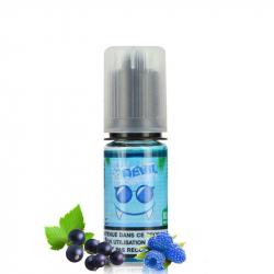 Blue Devil Fresh Summer 10ML - Avap