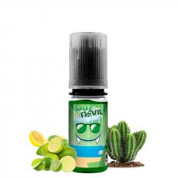 Green Devil Fresh Summer - Avap