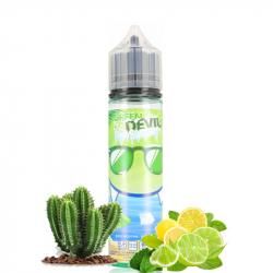 Green Devil Fresh 50ML - Avap