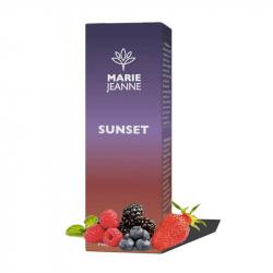 Sunset - Marie Jeanne