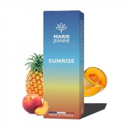 Sunrise - Marie Jeanne