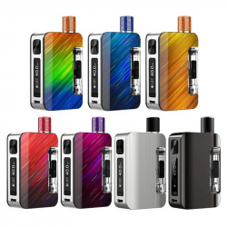 Grip Pro kit 2.6ml - Eleaf