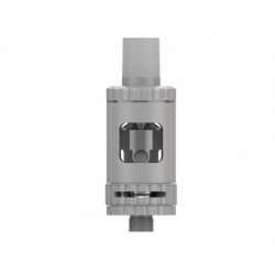 Clearomiseur P-I mini - Vaptio
