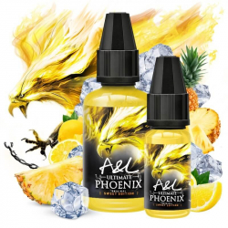 Phoenix Sweet Edition 30ml - A&L