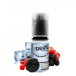 White Devil -  Avap