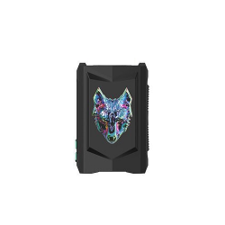 Box Mfeng baby 80w - Snowwolf