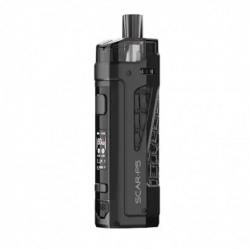 Kit SCAR P5 18650 - Smoktech