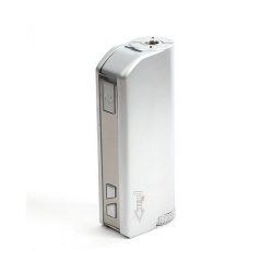 Box IPV Mini 30W - Pionee4you