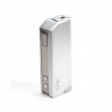 Box IPV Mini 30W - Pioneer4you