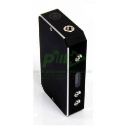 Box IPV V3 150W - Pioneer4you