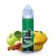 Apple Muffin 50ml - LumberJuice