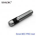 MOD Smok Bec Pro 50 W - Smok
