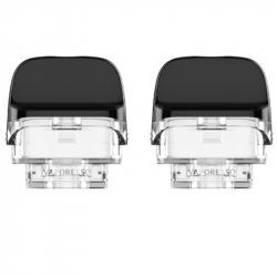 Cartouches Luxe PM40 (2pcs) - Vaporesso