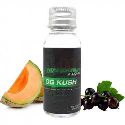 Concentré OG Kush 30 ml - Medusa