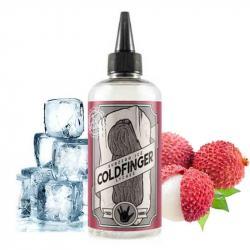 Lychee 200ml Cold Finger- Joe's Juice