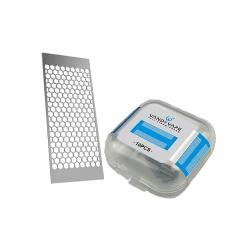 Coil M - Pack de 10 - Vandy vape