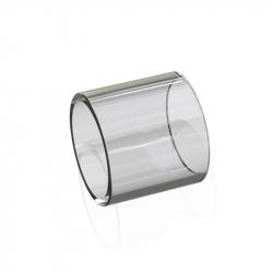 Pyrex Tank / Reservoir Melo 3 Mini - eleaf