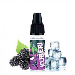 Concentré Kuberi - Kung Fruits
