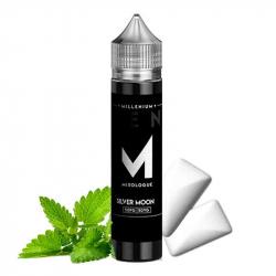 Silver Moon 50 ml - Mixologue