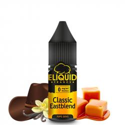 Classic Eastblend - Eliquid France