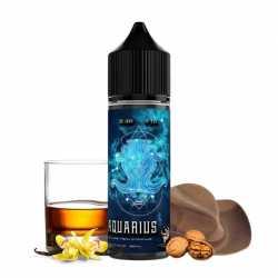 Aquarius 50ml - Astro Juices