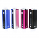 kit IStick 30w - Eleaf
