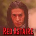 E-Liquide Red Astaire TJuice - 30ML