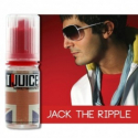 Arôme concentré Jack the Ripple Tjuice